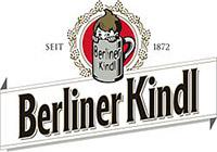 Berliner Kindl Schultheiss Brauerei Logo