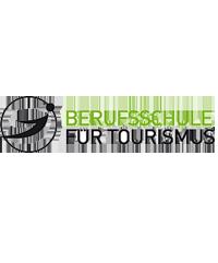 Berufsschule für Tourismus