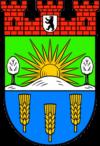 Logo Bezirk Lichtenberg
