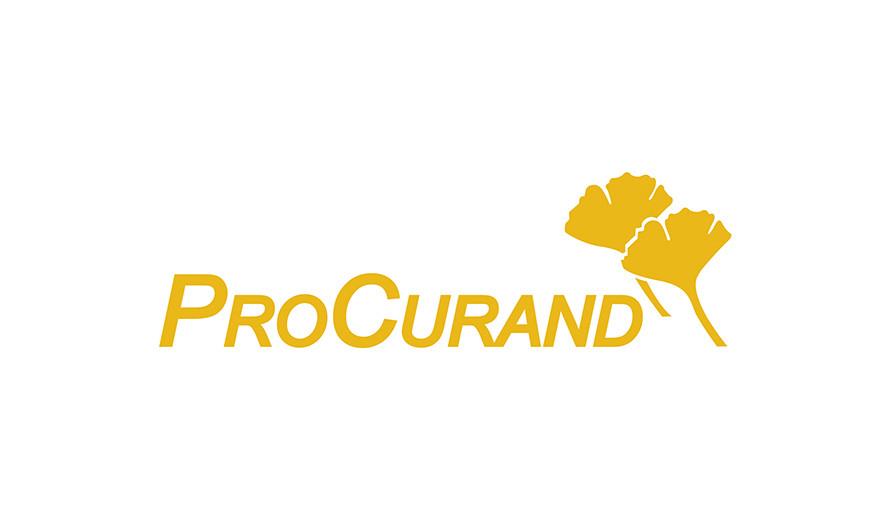 ProCurand