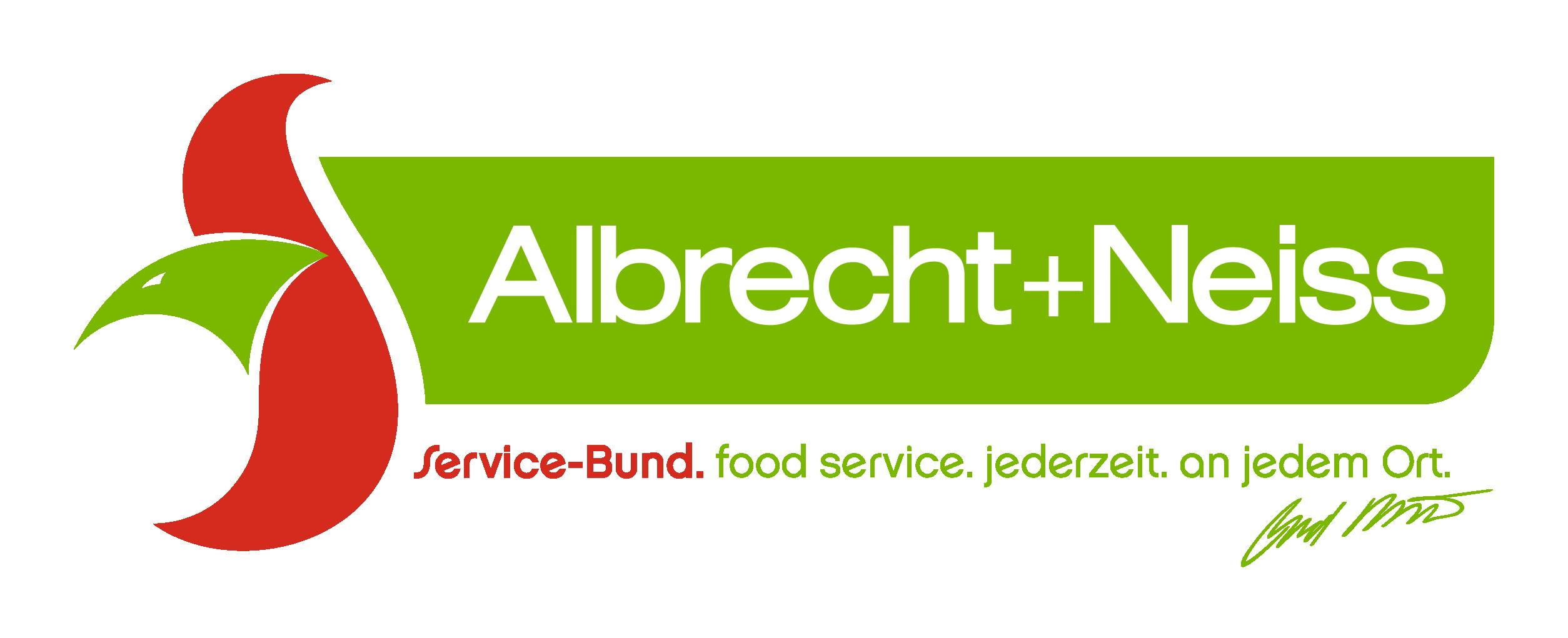 Albrecht+Neiss GmbH