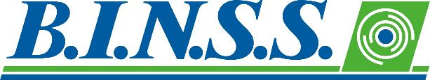 BINSS GmbH