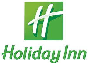 Holiday Inn Berlin City East, Landsberger Allee