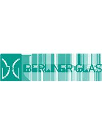 Logo Berlin Glas