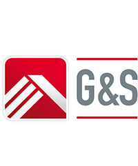 G&S GmbH