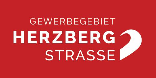 Logo Netzwerk Herzbergstraße