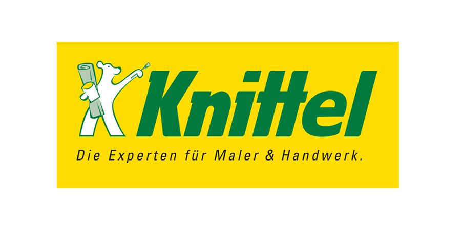 Logo G.Knittel