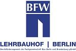 Berufsförderungswerk Berlin