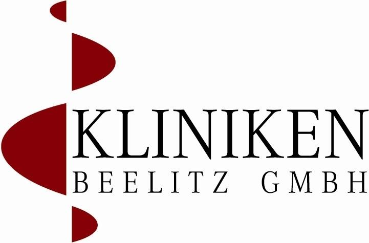 Kliniken Beelitz GmbH