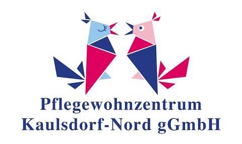 Pflegewohnzentrum-Kaulsdorf