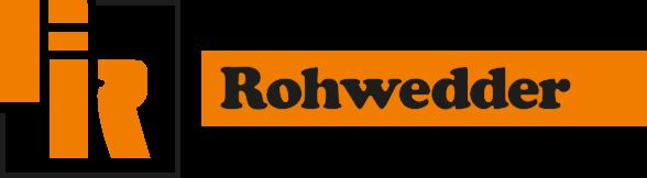 Friedrich Rohwedder GmbH