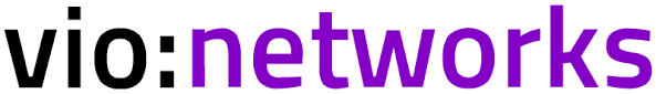 Vio:Networks